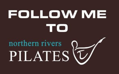 Changes coming at Northern Rivers Pilates