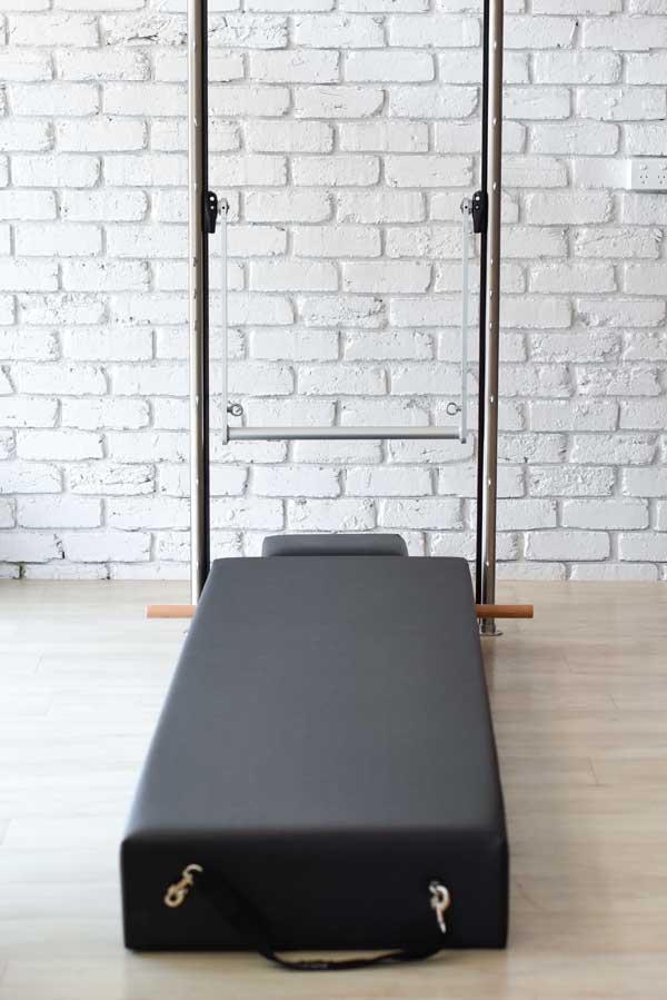 Pilates-equip-02