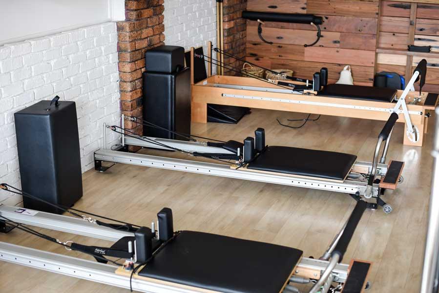 Pilates-equip-06
