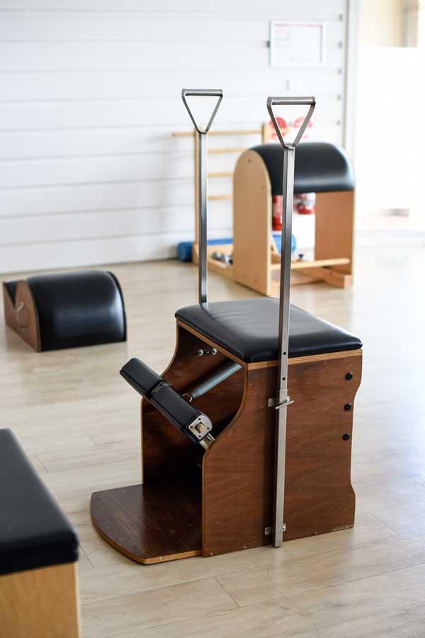 Pilates-equip-07