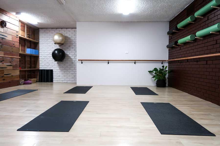 Pilates-studio-01