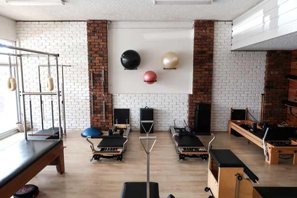Pilates-studio-03